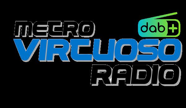 Metro Virtuoso Radio