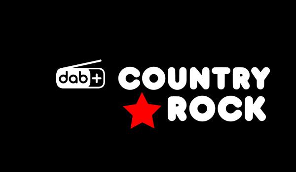 Metro COUNTRY ROCK Radio