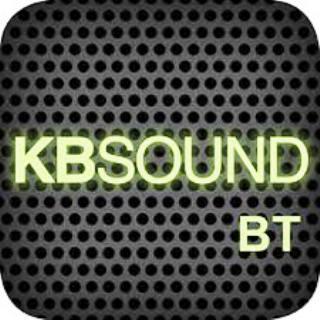 KB Sound