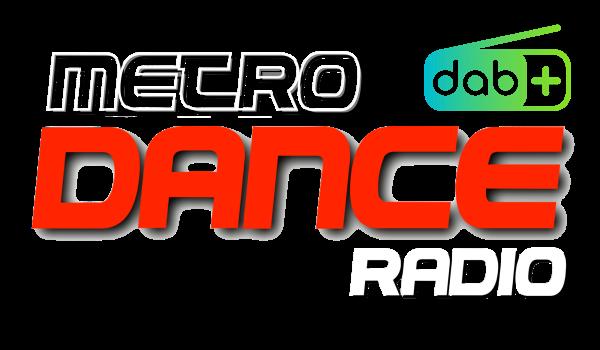 Metro Dance Radio
