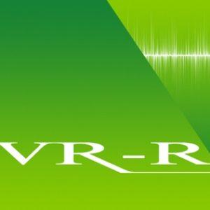 VR-Radio