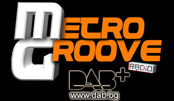 Metro Groove Radio