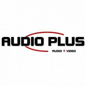 PlusAudio