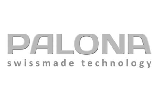 Palona