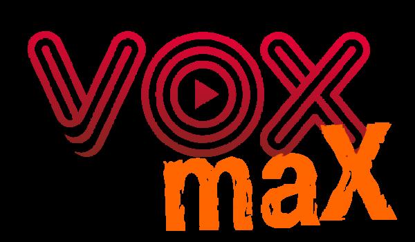 Radio VOX MAX