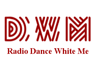 Radio Dance White Me