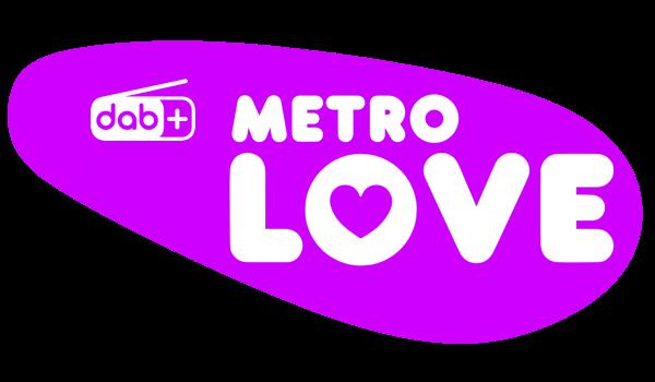 Metro LOVE Radio